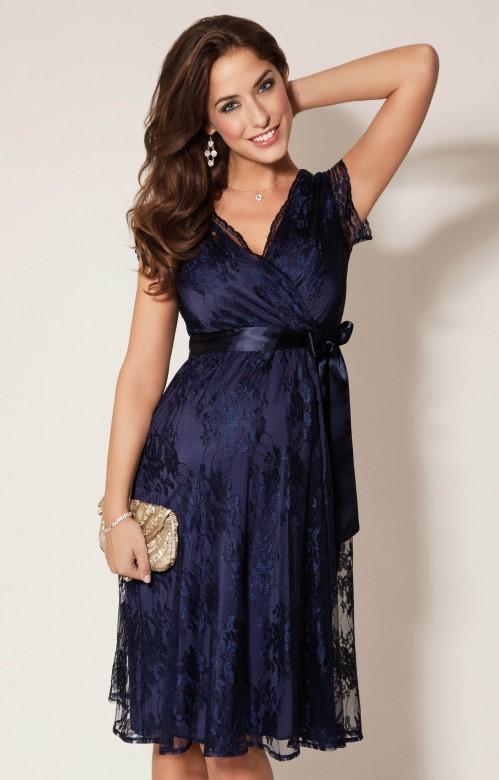 ea5ac91b456d Tiffany Rose Eden krátke tehotenské spoločenské šaty Arabian night ...