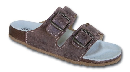 14378e5e8d804 Sandále rehabilitačné č.25 ortopedická obuv T16 PU2 MIX - FEMWEB.SK