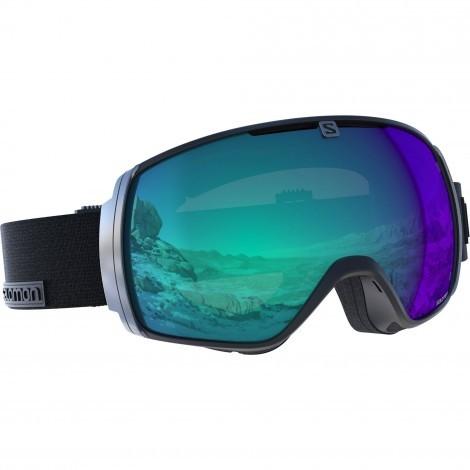 Lyžiarske a snowboardové okuliare