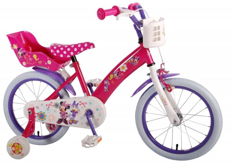 a585f0ec295b Detské bicykle Archives - FEMWEB.SK