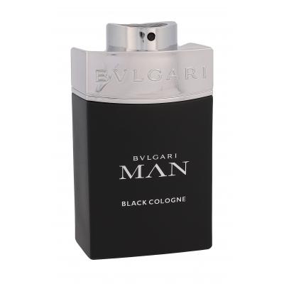 0a3da80054 Bvlgari Man Black Cologne 100 ml toaletná voda tester pre mužov