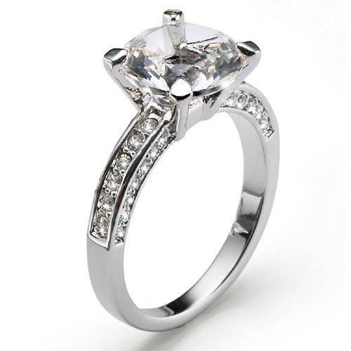 Viete, ako sa správne starať o šperky?