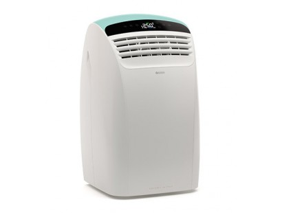 Klimatizácia – áno, či nie?