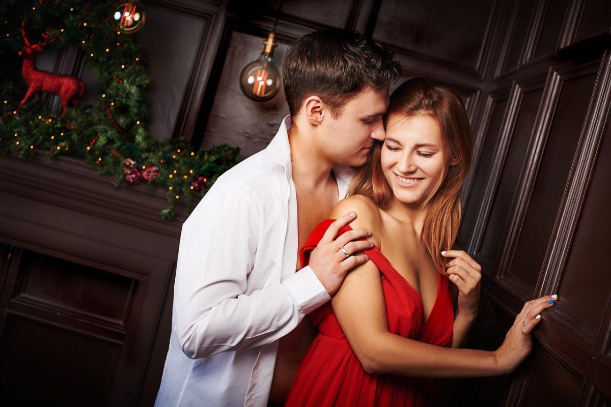 Váš sex s partnerom nie je to, čo predtým? Pomôžeme vám vrátiť všetko do normálu