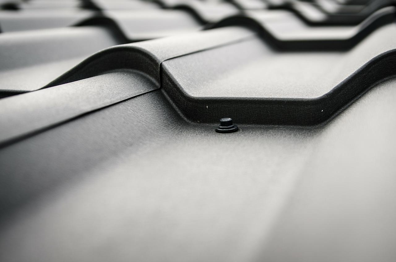Už pri projektovaní rodinných domov si dávame záležať, aby boli použité tie najlepšie materiály, ktoré sú dostupné.