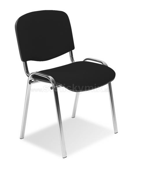 Kvalitné sedenie, ktoré chráni zdravie chrbtice
