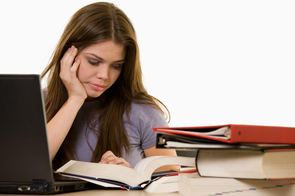 Ako si zjednodušiť písanie záverečnej práce?